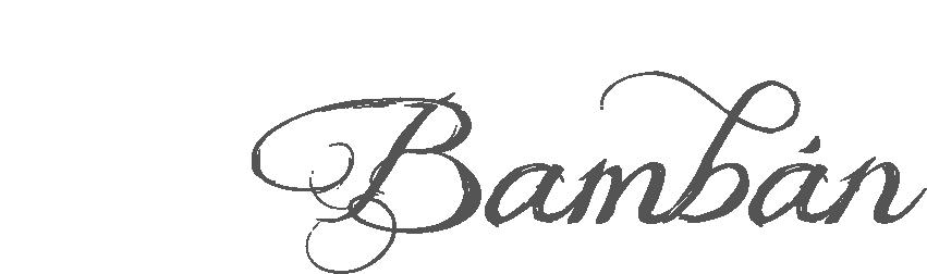 Bambán